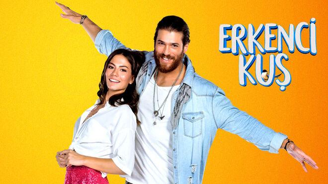 filme turcesti subtitrate online