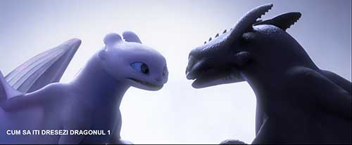 film de animatie pentru copii vizionare online