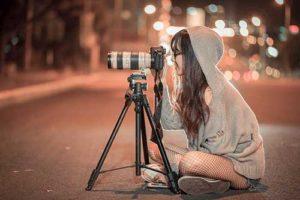 cursuri de fotografie avansat diploma acreditata
