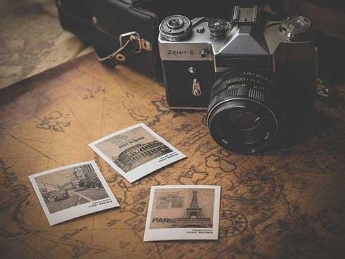 cursuri de fotografie acreditate bucuresti