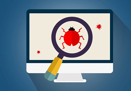 curs online de testare software