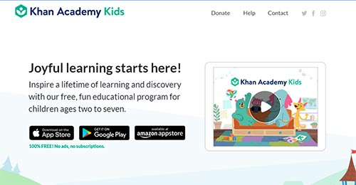 jocuri educative copii online