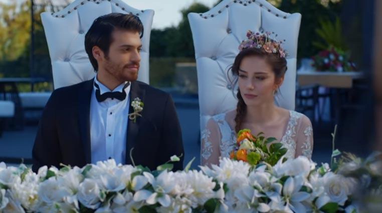 seriale turcesti de dragoste