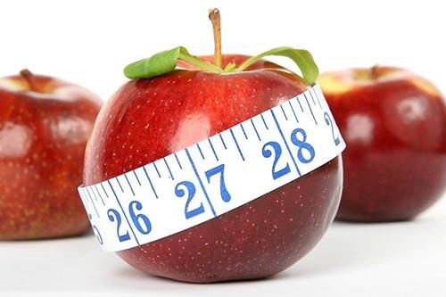 slabeste rapid cu dieta usoara