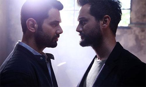 serial turcesc comedie dragoste