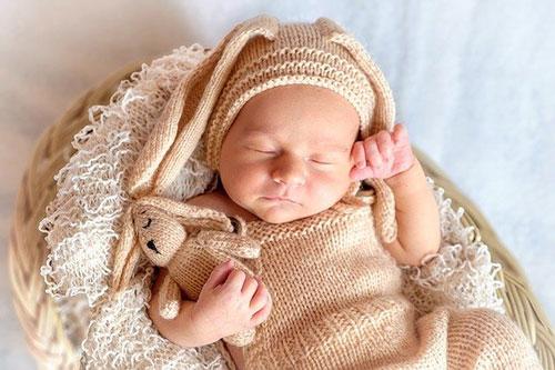 nume nou-nascuti baieti