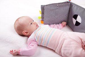 prenume bebelusi