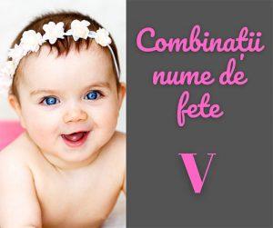 baby names combo