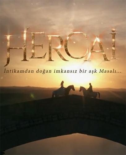 film turcesc dragoste