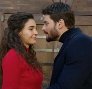filme de dragoste turcesti