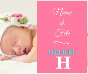 baby names list